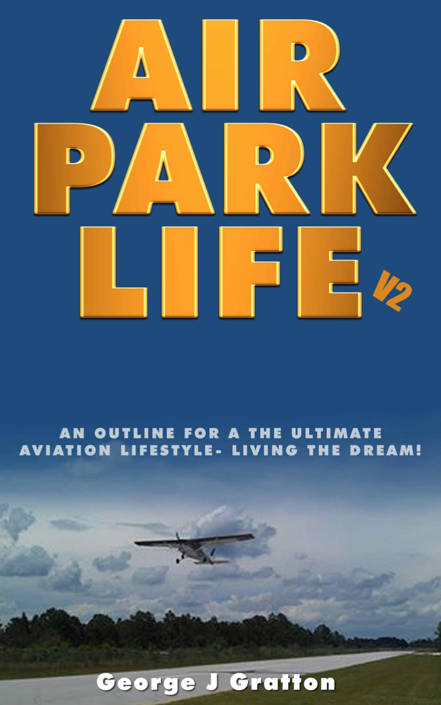 airpark life ebook