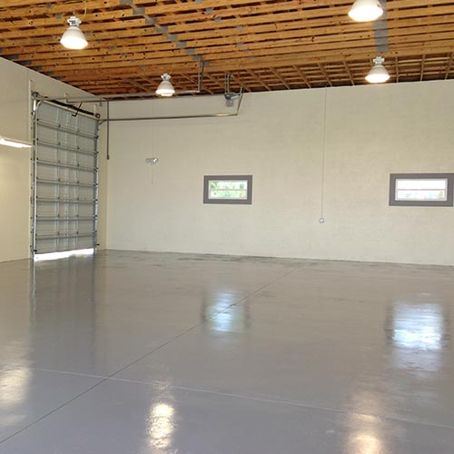 Fire Separation Requirements In Hangar Home Design And