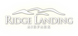Florida Airport Homes for Sale | Ridge Landing Airpark | 4FL5