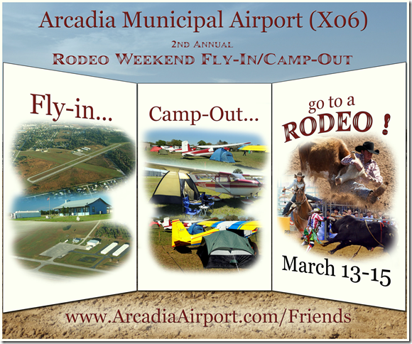 arcadia-airport-rodeo-weekend-fly-in