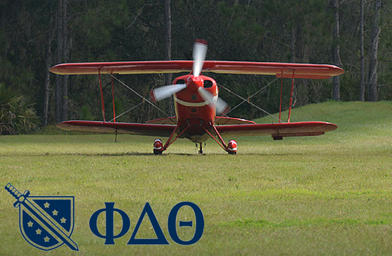 phi aviation copy