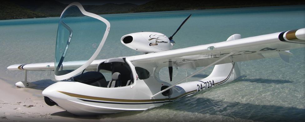 Seamax M-22