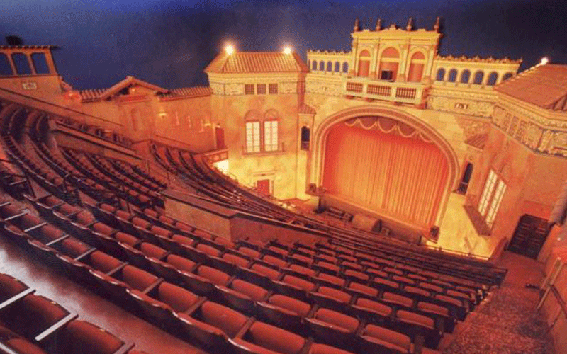 Polk-Theatre-balcony-in-Downtown-Lakeland-Central-Florida-(1)