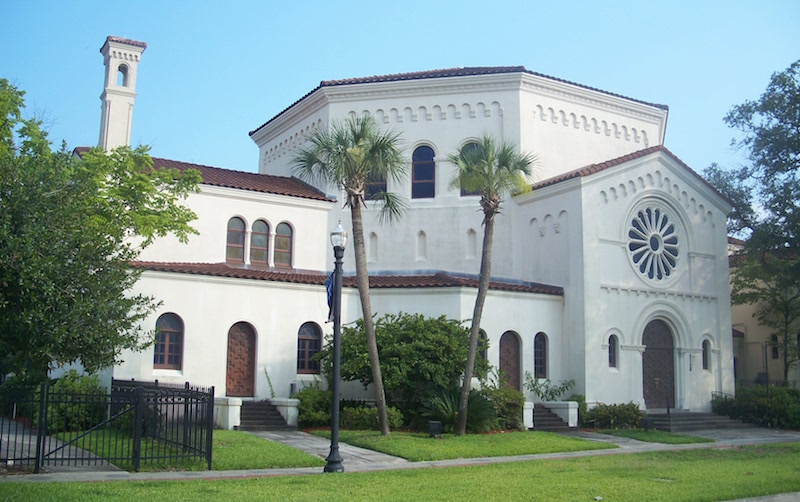 Jax_FL_Riverside_Baptist_Church07
